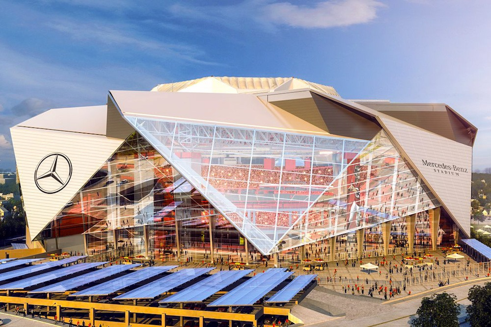 MBStadium edit copy