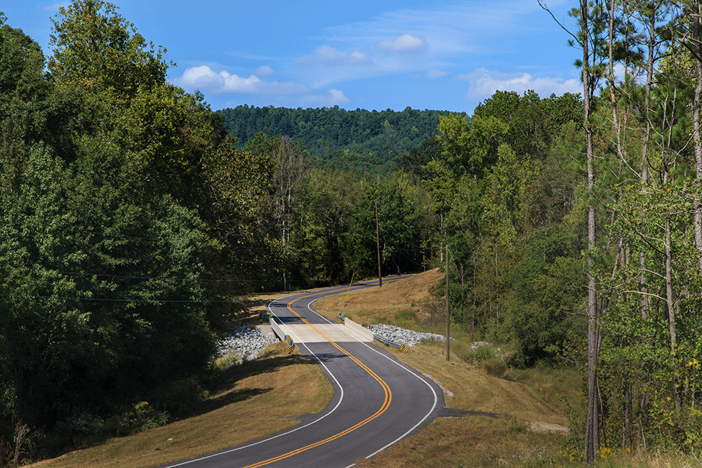 Trans-RoadsBridge-Jackson Trail